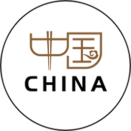 Logo China Norg